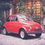 janko-ferlic-car2000-100k