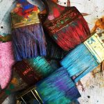 rhondak-native-florida-folk-artist-kurs1000-100k